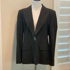 Michael Kors Brown blazer